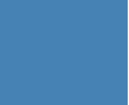 The color # col=#4682B4""